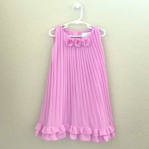 Gymboree All Dressed Up size 4T